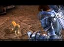 Dragon Age: Origins - Awakening — Андерс и сер Ланселап