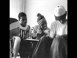 Daz Dillinger ft Lil Malik, Nate Dogg &amp The D.O.C. (Unreleased &amp Untitled song) (1993)