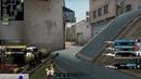 LGFRussia losefag /iB/ - AWP ACE on dust 2 (MM LE)