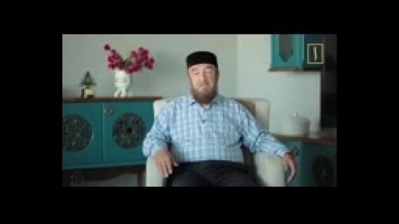 Что сделал Эрдоган для мусульман и ислама.3gp