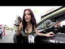 Trojan (Original Mix) - Maiki Vanics - EDM Music