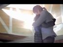 Lee Min Ho Semir Time Love Movie CF Minho ver