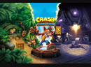 Kuplinov Play – СТРИМ от 20.01.19 – Crash Bandicoot 2 Crash Bandicoot 3