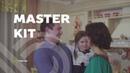 Начни менять свою жизнь прямо сейчас ✦ Как выйти из замкнутого круга с Мастер Кит компании SuperEgo