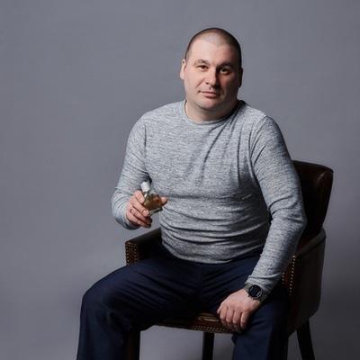 Дмитрий Борьянов