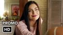 Dynasty 2x09 Promo Crazy Lady (HD) Season 2 Episode 9 Promo Mid-Season Finale