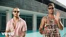 Ricky Martin Vente Pa' Ca ft Maluma Official Music Video