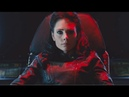 Captain of My Soul Star Trek Renegades music video