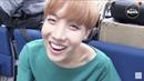 Best of me Jung Hoseok /J-hope FMV