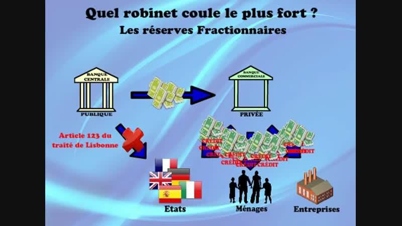 Comprendre la dette publique en quelques minutes .mp4