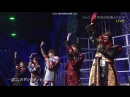 7/7 MDay - Medley Maru, Kame