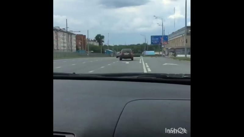 Бмв е39 Казань