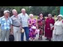 Поем в парке Кузьминки