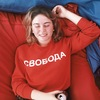 Viktoria Tsokolova