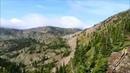 Pacific Northwest Trail (PNT)