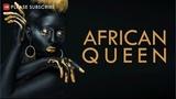 DJ PAPARAZZI - AFRICAN QUEEN (URBANKIZ)