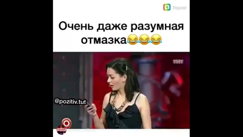 Comedy__official__1848427425759969812.mp4