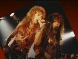 Firehouse - Rock On The Road 1991 ALEXnROCK