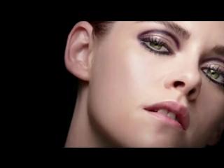 Kristen Stuart - Chanel ads