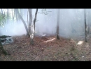 Дымная Гора 6