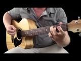 Listen to your heart Roxette  Yury volkov arrangment fingerstyle cover