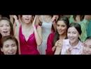 V-s.mobiBaaton Ko Teri FULL VIDEO Song Arijit Singh Abhishek Bachchan, Asin T-Series.mp4