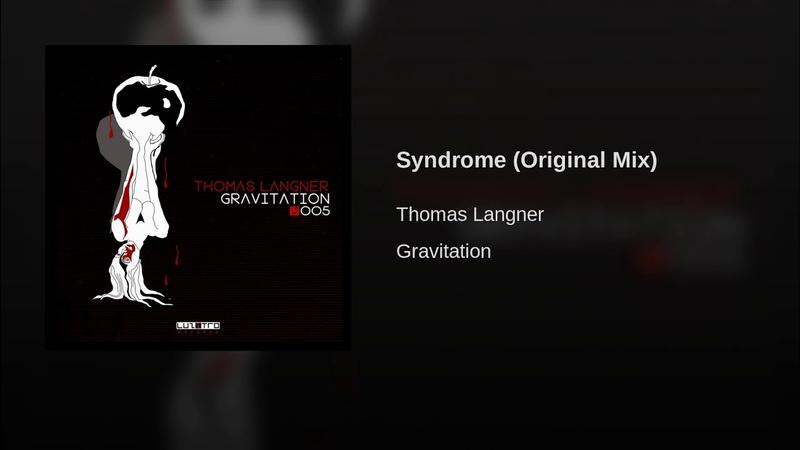 Syndrome (Original Mix)