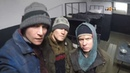 Реальные пацаны, 6 сезон, 16 серия (29.03.2018)