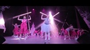 VARNEL Studio Dance Школа танцев г Курган Цирк