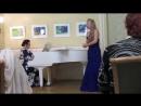 2018.06.14. Концерт «Маленькое чудо – оперетта» (7)