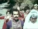 Akunk Ensemble - Wedding Songs    Music of Armenia