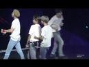 VMIN - Jimin likes Tae's ass