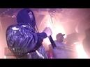 Grime Originals - March '18 - President T