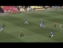 «Уотфорд» 1:1 «Сампдория» | Обзор матча