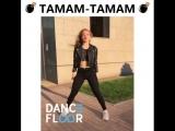 2018_09_30_21_33_48_412_dance__floor.mp4