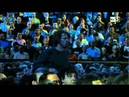 The Cream - Eric Clapton - Ginger Baker - Jack Bruce