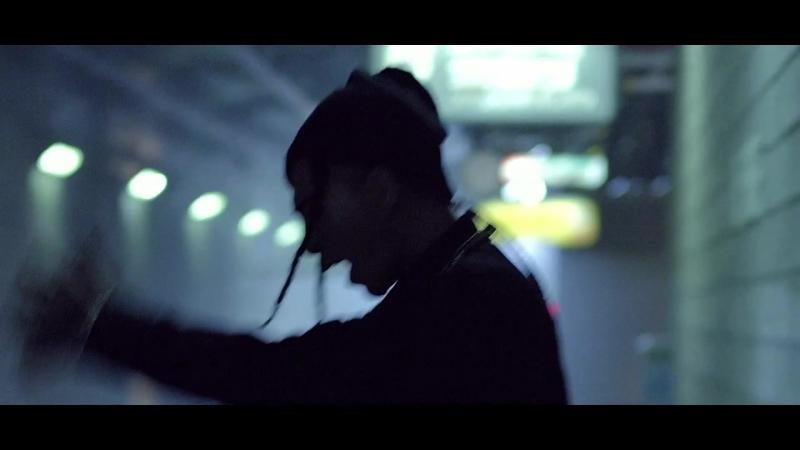Tae Yang - 1AM