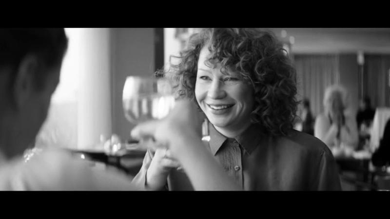 3 дня с Роми Шнайдер / 3 Tage in Quiberon (2018) русский трейлер