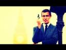 На секретной службе ее Величества.Джеймс Бонд. Агент 007. МОЁ.