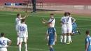 ГОЛ! ТМ. ДИНАМО Київ - БОХУМ Німеччина 2:0. Назарій РУСИН!