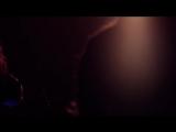KATAKLYSM - Soul Destroyer