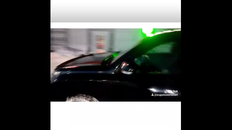 🚗Бесконтактная мойка🚗 ✳Детейлинг-центр Кристалл F1 ☎ 70-555-0 Автомойка 2 поста, Полировка, Химчистка ❇Автосервис, Шиномонтаж,