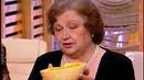 Золотой запас Малахов. Лечебные блюда из тыквы. Рецепты опытной хозяйки.