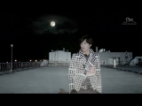 EXO-K_WHAT IS LOVE_(Baseclips.ru)