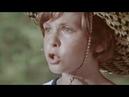 Дрессировщики. 3 фильм. Возвращение (Киноальманах, 1975-1979)   Золотая коллекция