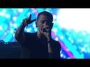 Linkin Park Jornada Del Muerto Waiting For The End iTunes Festival 2011 HD