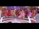 Bole Chudiyan фильм И в печали и в радости Kabhi Khushi Kabhie Gham 2001г