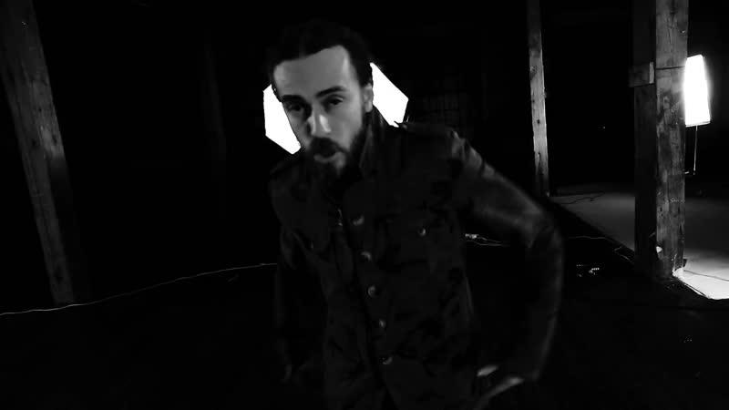 Detsl aka Le Truk - Пробки, стройка, грязь (Official video)Курганинск ДевушкииПарниКурганинска