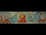 Жизнь Будды (2003)