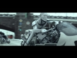 ELO (Electric Light Orchestra) - Secret Messages